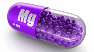 magnesium-purple-pill-capsule-supplement