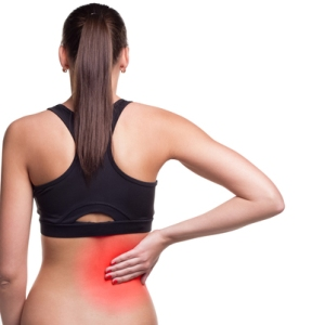 back-and-hip-pain