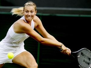 grunt-o-meter-we-measured-the-shrieks-of-the-top-10-players-in-womens-tennis-to-see-whos-the-loudest