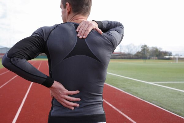 Ex-Athletes-at-a-Higher-Risk-of-Joint-Pain-3-600x400