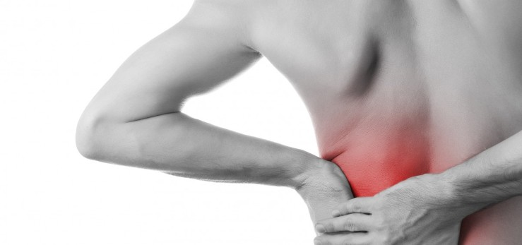 lower-back-pain-1200x565