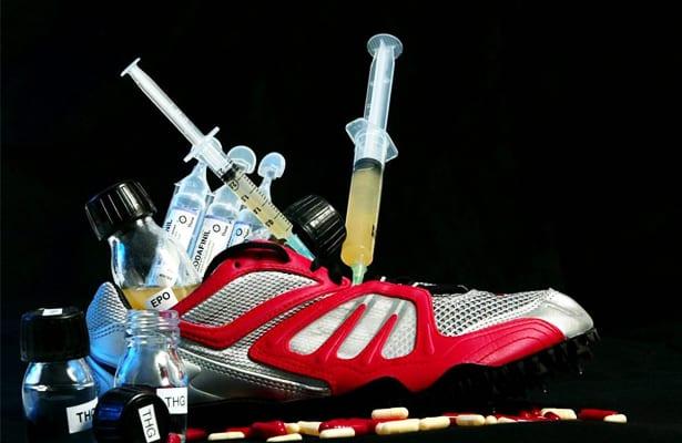 Doping-image