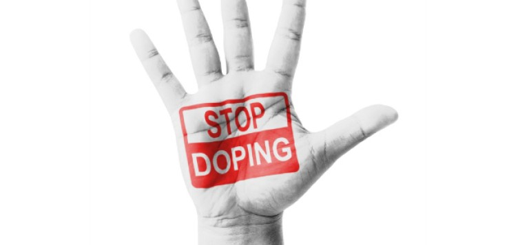 Stop_Doping_Printed_on_Hand_776f4087319e8a4b4ebed94ee1c19a54
