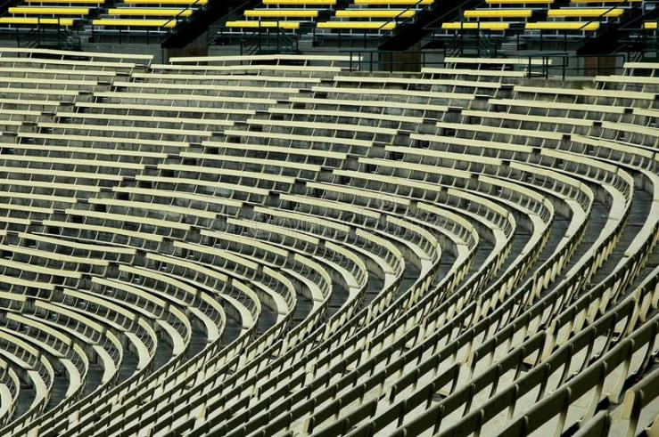empty-football-stadium-ready-big-game-day-123827246