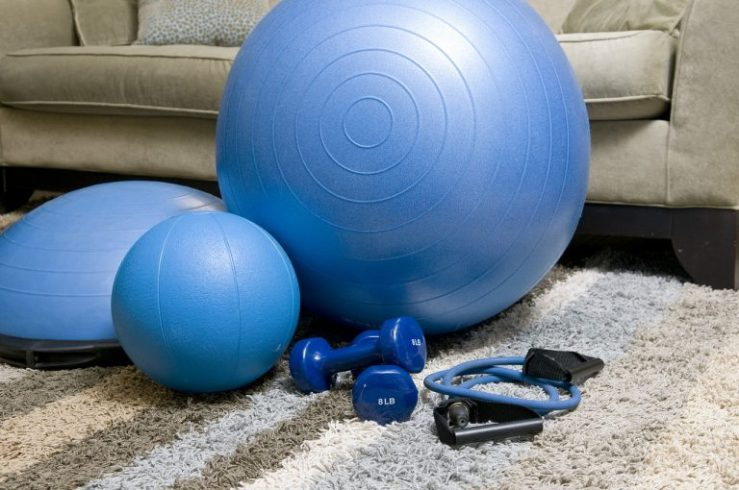 home-gym-equipment-768x510